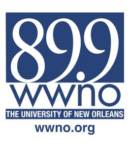 Broadcast Station: WWNO