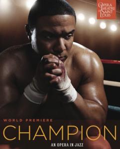champion-poster