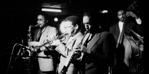 The Jazz Messengers (1985)