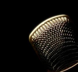 prpd-mic
