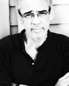 Reggie Scanlan
