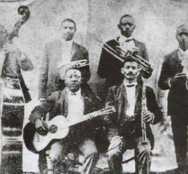 buddy_bolden_band_1905_02