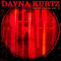 DaynaKurtz_SCV2_CoverForWeb-300x300