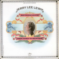 Jerry_Lee_Lewis_-_Southern_Roots