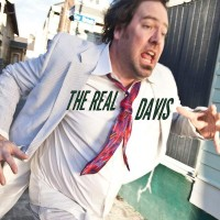davis-rogan-the-real-davis-sousaphonk