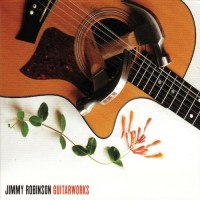 jimmy-robinson-guitarworks