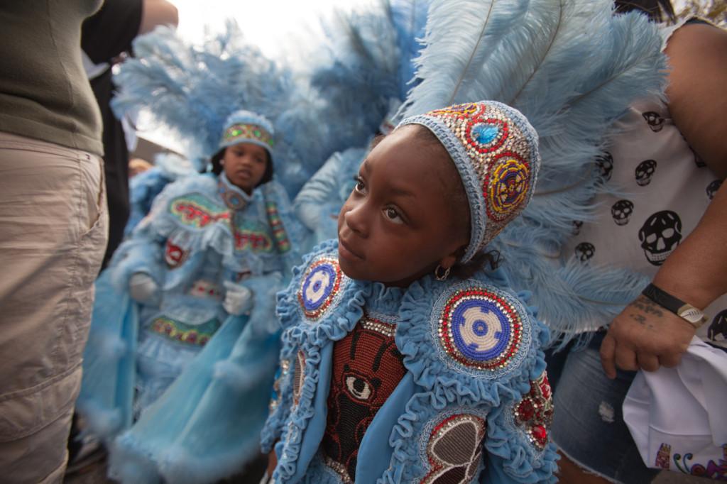 Saint Joseph's Day 2013