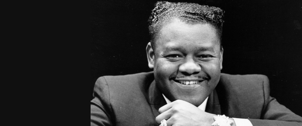 front-fats-domino