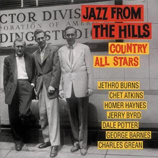 Jazz_From_The_Hills