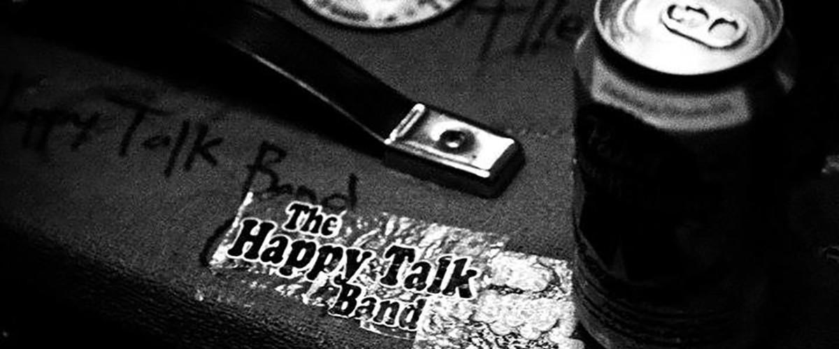 HappyTalk2_frontslider