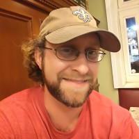Garrett Pittman