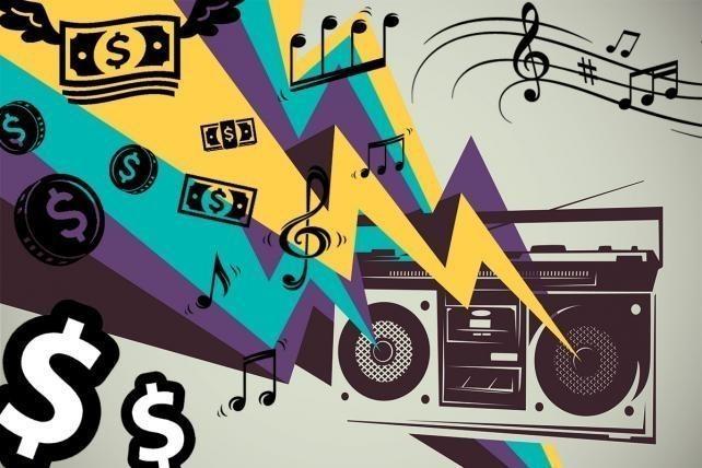 MIO MUSIC BIS